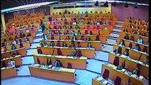 Amendements recettes budget CR 04/16
