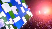 MINECRAFT vs POKEMON GO : GIGA PIKACHU SHINY VS REZENDE !!!