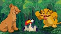 Le Roi lion - Preview Je voudrais déjà être roi [VF HD1080p]