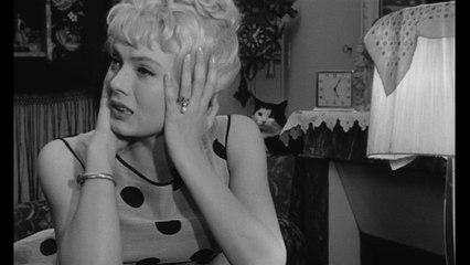 Cleo from 5 to 7 / Cléo de 5 à 7 (1962) - Trailer