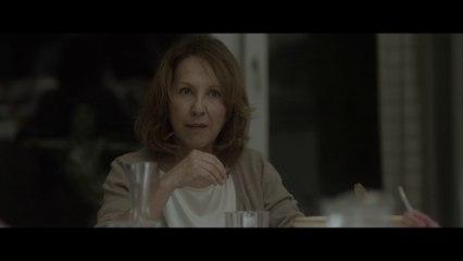Prejudice / Préjudice (2016) - Trailer