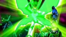 Ben 10_ Alien Force S 02 EP 004 - Save the Last Dance