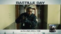 Bande-annonce de Bastille Day