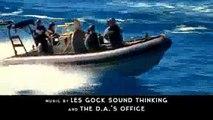 Sea Patrol S02E02 Fortune Favours