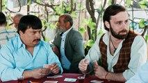 Şevkat Yerimdar 2 - Türk Filmi