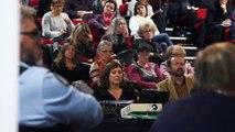 Le Finistère se mobilise en faveur des enfants exposés aux violences conjugales