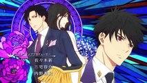 マジきゅんっ!ルネッサンス 第10話「ときめきサマーホリデー」Magic-Kyun! Renaissance - 10 HD