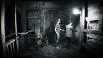Resident Evil 7 - Los SECRETOS y cómo conseguir LA MONEDA   GAMEPLAY ESPAÑOL MERISTATION