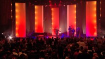 Patrick Bruel sort son DVD live Barbara