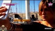 Anaïs Camizuli : son mal-être physique, la chirurgie esthétique... Elle se confie (EXCLU VIDEO)