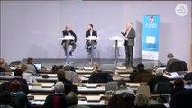 L'Allemagne a-t-elle sacrifié à la compétitivité la réduction des inégalités et de la pauvreté ?
