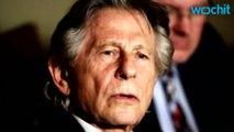 Roman Polanski Evades Extradition Request Denied