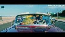 Tiger Zinda Hai   Ek Tha Tiger 2 Official Trailor 2017  Salman Khan Kaitrina Kaif