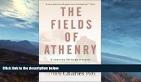 Best Price The Fields of Athenry: A Journey through Ireland James Charles Roy On Audio