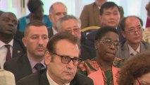 Sénégal, Un Comité d'orientation stratégique du pétrole et du gaz