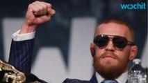 Conor McGregor Aparecerá En Game Of Thrones