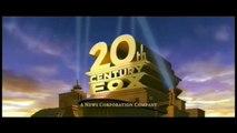 Fight Club (1999) HD Trailer - Brad Pitt, Edward Norton