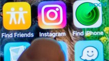 New Feature Finally Allows Instagram Users To Like Comments!