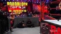 Sami Zayn vs. Kevin Owens: Raw, Dec. 5, 2016