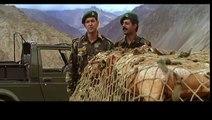 Lakshya (2004) Full Movie by Hrithik Roshan & Preity Zinta Theatrical Trailer