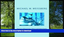 Pre Order Managing Millenial Police Officers and Federal Agents Kindle eBooks