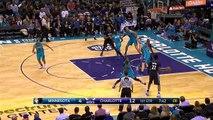 Andrew Wiggins 29 Pts Highlights   Timberwolves vs Hornets   December 3, 2016   2016-17 NBA Season
