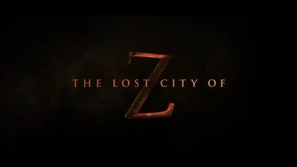 The Lost City of Z | Tráiler subtitulado en español