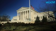 Obama U.S. Supreme Court Legacy Fizzles As Courts Put Cases On Hold