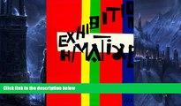 Pre Order Henri Matisse: A Retrospective John Elderfield Audiobook Download