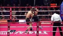 Denis Lebedev vs Murat Gassiev (03-12-2016) FULL FIGHT