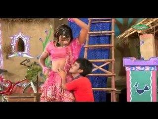 Bhojpuri Sexy Video Song - Naas Dihal Raja Ji - Saari Raat