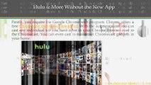 Call 1-855-293-0942 Download Google Chromecast App and enjoy its hidden features