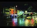 Cool Trance Music - Armin Van Buuren ~Only The Best~