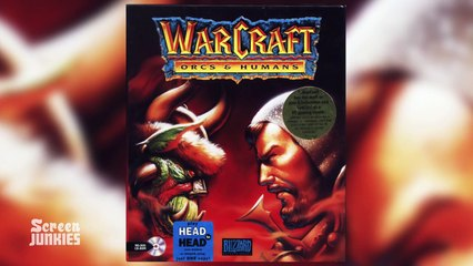 honest trailers warcraft feat matpat of game theory gifbu nz2uy