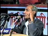 Professor Shivaji Rao Bhosale speaks about Shri Krishna | Pandavas | Kauravas
