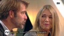 Premiers Baisers Episode 211 Le cri du coeur - Dailymotion Video