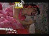 Araf Zamanı 23. Bölüm Fragmanı   www.fullhdizleyin.net
