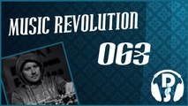 MR Fun pres. Music Revolution 063