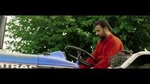 Jatt Mehanti(Full Video) ● Sheera Jasvir ● Latest Punjabi Songs 2016 ● New Punja