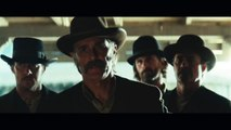 Platinum Studios | Universal Pictures Cowboys & Aliens