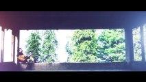 KOOCH II Official Video Song II Nabeel Shaukat Ali - (747)