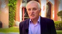 L'agro-écologie contribue à lutter contre le réchauffement climatique - Jean Jouzel