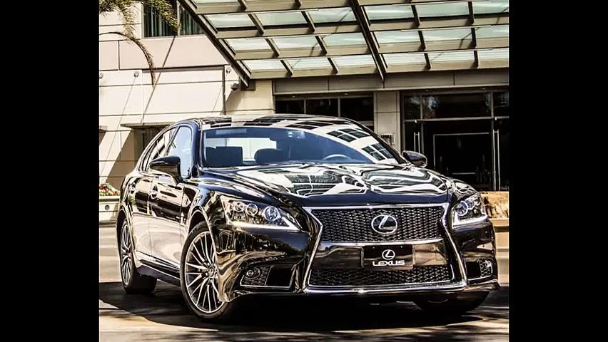 Lexus ES 350 – http—lexus-vietnam.com.vn