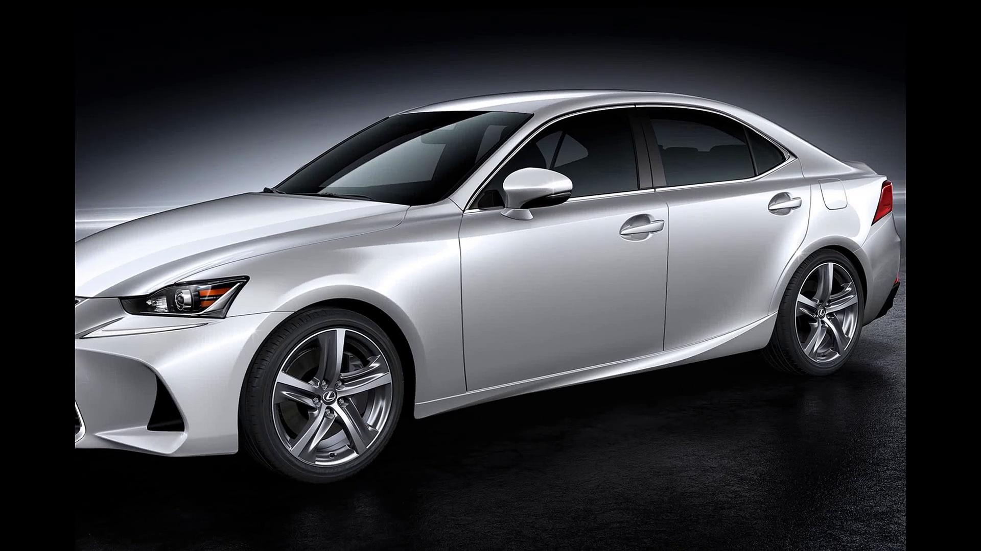 Lexus lx 570 – http—lexus-vietnam.com.vn