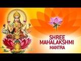 SHREE MAHALAXMI MANTRA For Wealth & Prosperity - video dailymotion