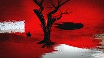 Red Dead Redemption : PlayStation Now  sur PS4 et Windows PC