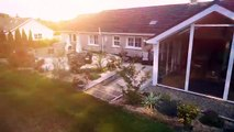 Landscape Gardeners & Landscaping Garden Designs, Cork