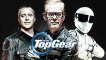 Top Gear HD - S23E05 Partie 2/2 Le Combat des Chefs