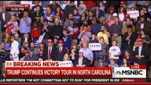 All In With Chris Hayes 12/6/16 | Fake news breaks through