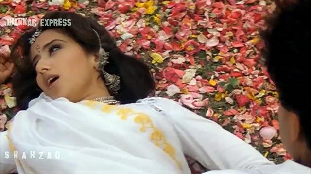 Aankhon Mein Neende ((( Jhankar))) HD, Sanam (1997), frm youtube  Lokman374_HD